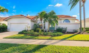 3429  HIGHLANDS BRIDGE RD, Sarasota, Florida