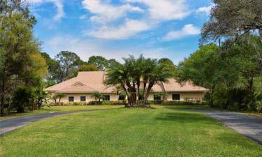 6901 S GATOR CREEK BLVD, Sarasota, Florida