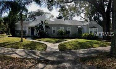2507 7TH AVE W, Bradenton, Florida