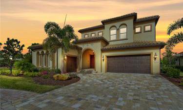 14207 WOODHALL PL, Bradenton, Florida