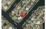 One of Punta Gorda 3 Bedroom Canal View Homes for Sale