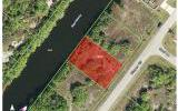 One of Port Charlotte Price Reduced Homes for Sale