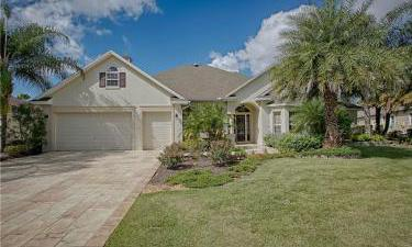 2380  CLEARWATER RUN, The Villages, Florida