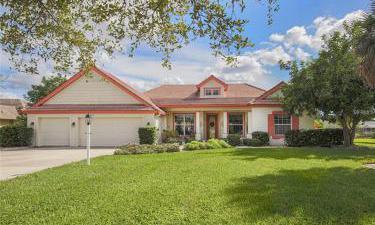 6690  LINO RD, North Port, Florida