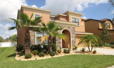 32245 GARDEN ALCOVE LOOP, Wesley Chapel, Florida