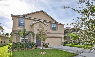 12109 ECHO BASIN CV, Riverview, Florida