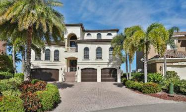 903 SYMPHONY BEACH LN, Apollo Beach, Florida