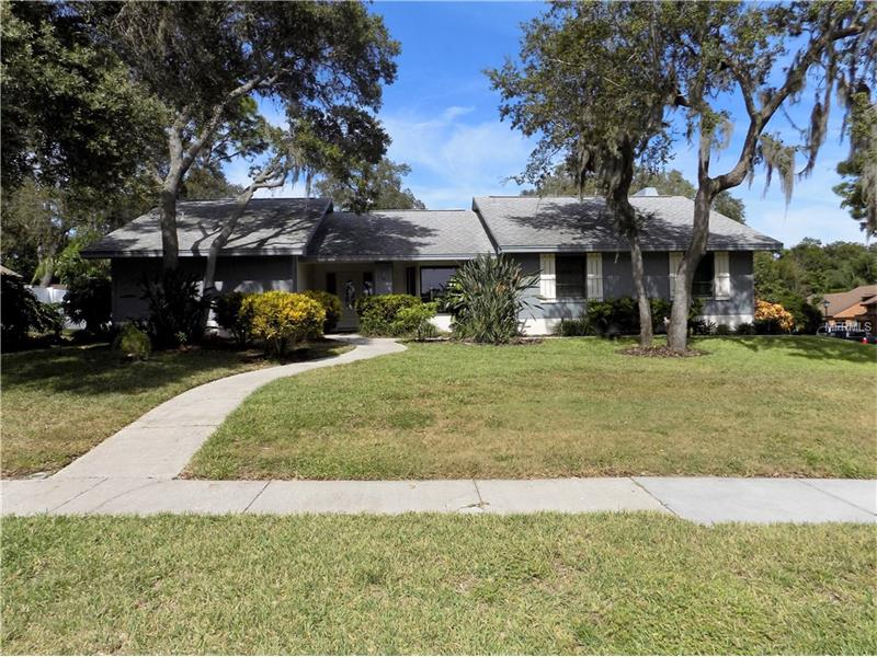 3094 ENISGLEN DR, Palm Harbor in  County, FL 34683 Home for Sale