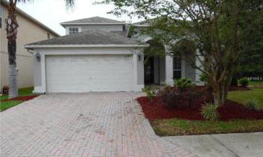 12847 SOLOLA WAY, New Port Richey, Florida